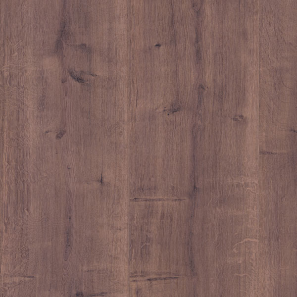 darker laminate flooring