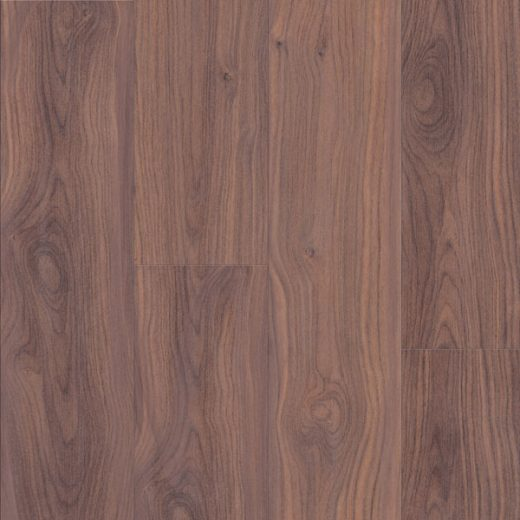 light walnut laminate flooring