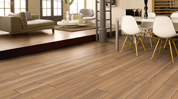 parquet effect laminate flooring