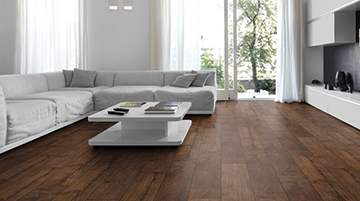 best underlay laminate flooring