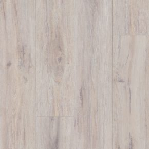best laminate flooring underlayment