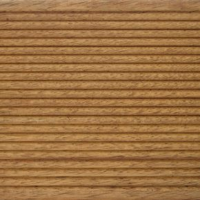 hardwood decking prices