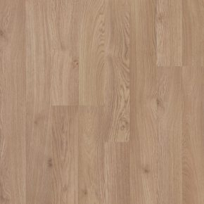 how to install laminate flooring on concrete (with underlaymnet)