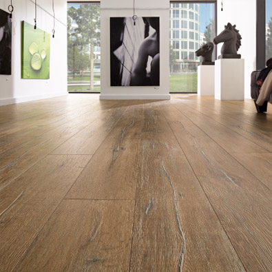 laminate dark wood flooring Floor Experts
