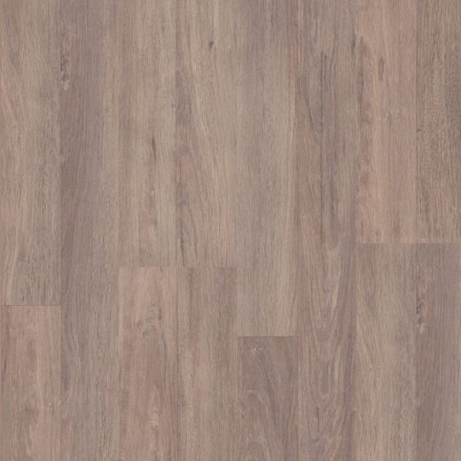different laminate flooring types