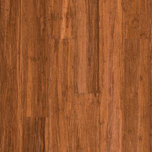 Laminate wood flooring price