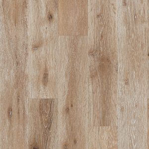 trating for parquet oak flooring