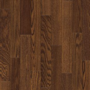 solid oak parquet flooring Floor Experts