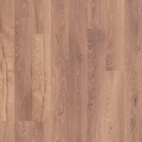 best types of laminate flooring